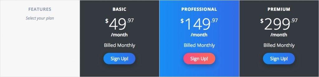 mlsp-pay-plans