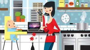 how-to-become-a-stay-at-home-mom-and-make-money-online