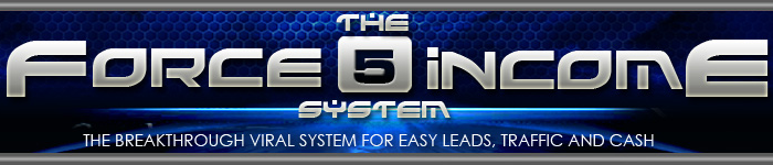 The-Force-5-Income-System-review