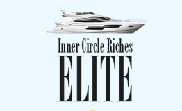 Inner Circle Riches Review