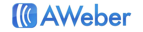 aweber-review-is-aweber-the-best-autoresponder