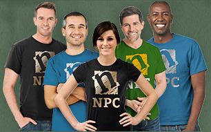 niche-profit-classroom-review