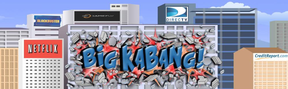 the-big-kabang