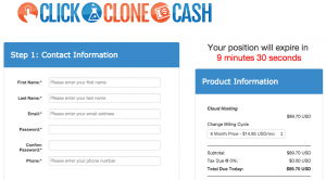is-click-clone-cash-a-scam