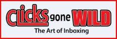 clicks-gone-wild