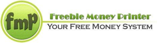 freebie-money-printer