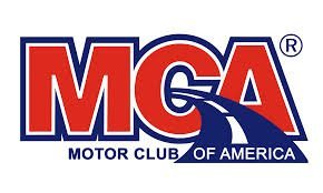 motor-club-of-america-scam-review