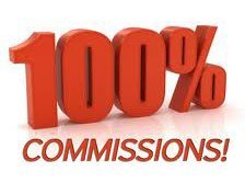 100-commissions