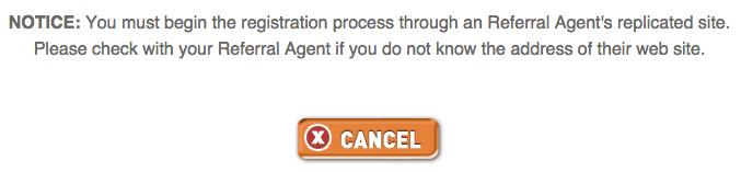 T-C-N-cancel