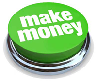 make-money-button