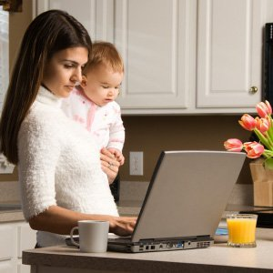 online-jobs-for-stay-at-home-moms
