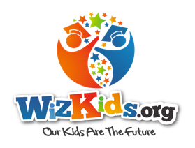 national-wealth-center-wiz-kids