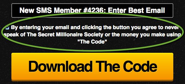 secret-millionaire-society-enter-email