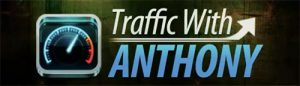 traffic-with-anthony-review