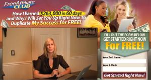 free-affiliate-advisor-review