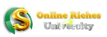online-riches-university-review