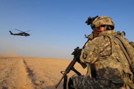 online-jobs-for-military-veterans