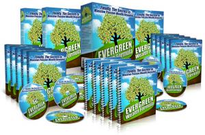 evergreen-wealth-formula