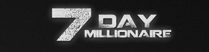 7-day-millionaire-review
