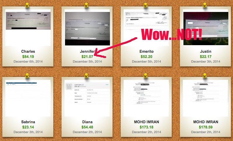 cashcrate-scam