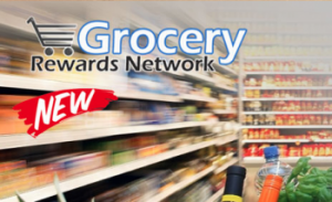 grocery-rewards-network