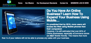 mobile-money-code-scam