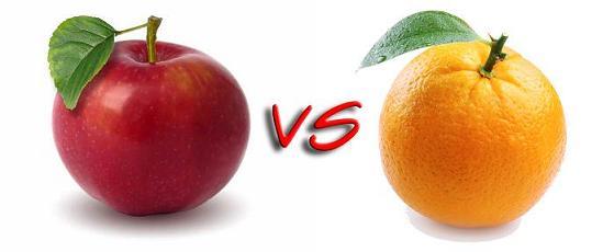 affiliate-marketing-vs-mlm