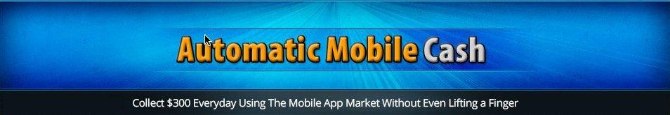 automatic-mobile-cash