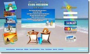 club-freedom-society-review