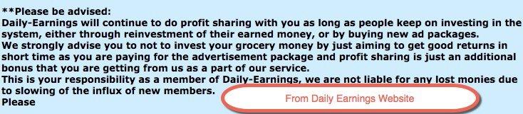 daily-earnings-warning