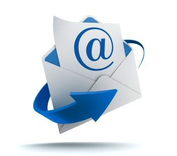 learn-email-marketing