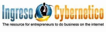 ingreso-cybernetico-review