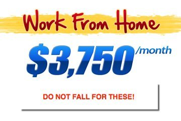 work-from-home-3750
