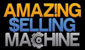 amazing-selling-machine