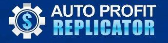 auto-profit-replicator-review