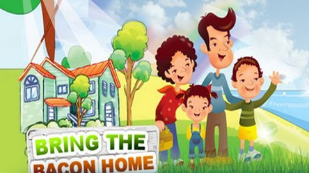 bring-the-bacon-home-review
