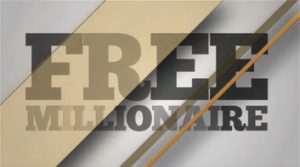 free-millionaire-system