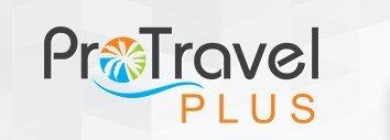 pro-travel-plus