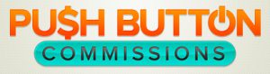 push-button-commissions-review