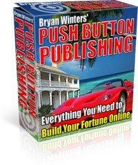 push-button-publishing