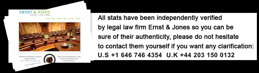 secure-trader-stats