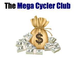 the-mega-cycler-club-review