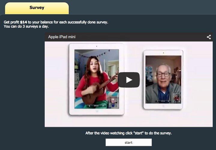 up-survey-survey