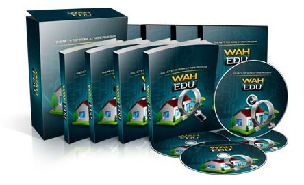 woark-at-home-university-review