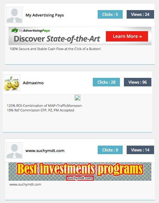 dap-advertisement