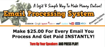 email-processing-system