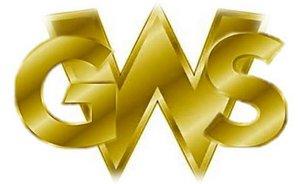 golden-wealth-society