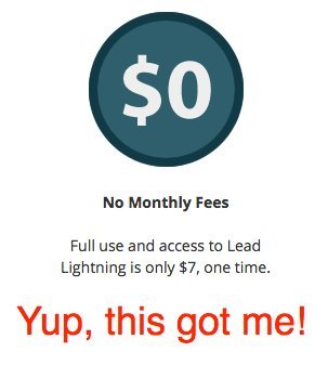 lead-lightning-scam