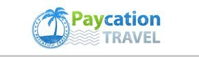 paycation-travel-review