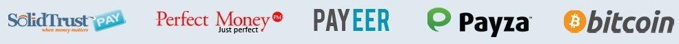 payment-processors